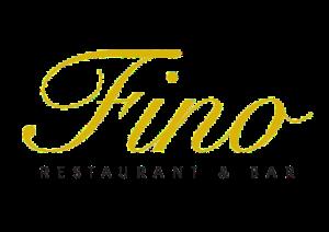 Fino - Restaurant and Bar